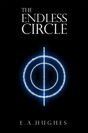 Cover 'The Endless Circle'