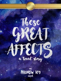 these-great-affects-cover-2